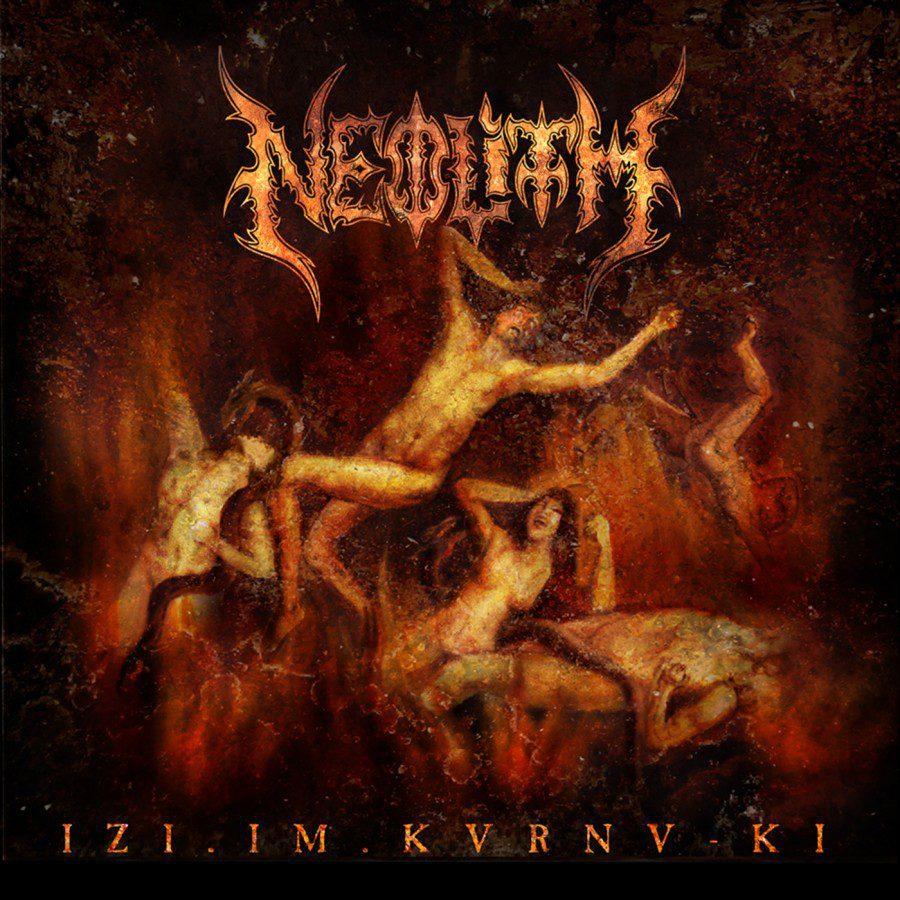 neolith_iziim