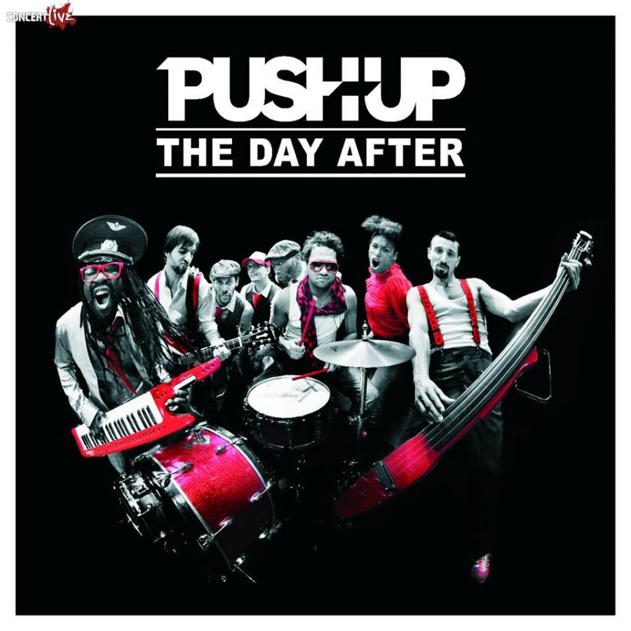 push_upthedayafter