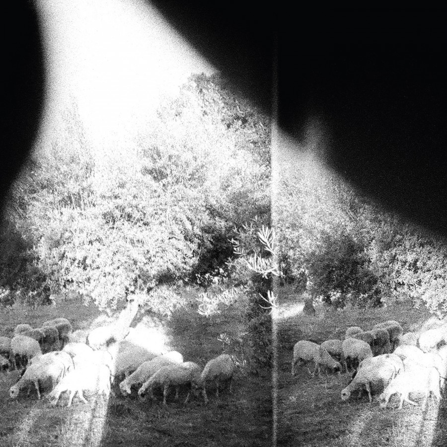 Godspeed_You!_Black_Emperor_-_Asunder,_Sweet_and_Other_Distress