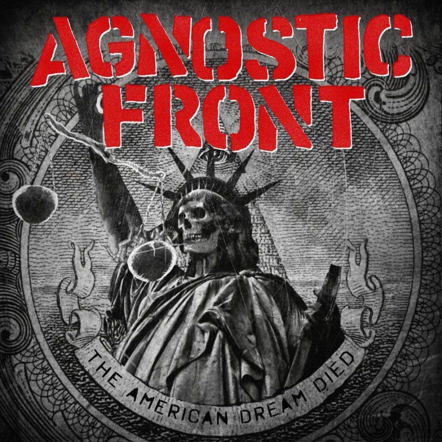 agnosticfront_theamerican