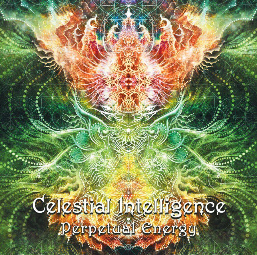 celestialintelligence_perpetual