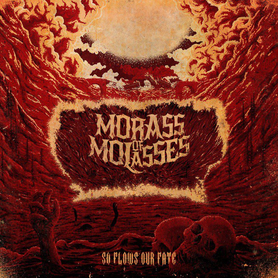 morassofmolasses_soflows