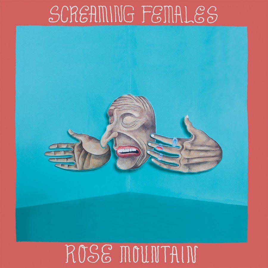 screamingfemales_rose