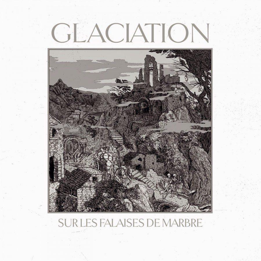 GLACIATION_Cover-1440x1440
