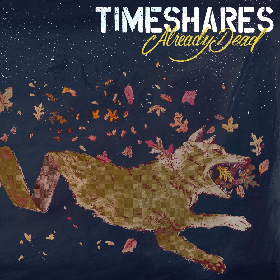 TimesharesAlreadyDead