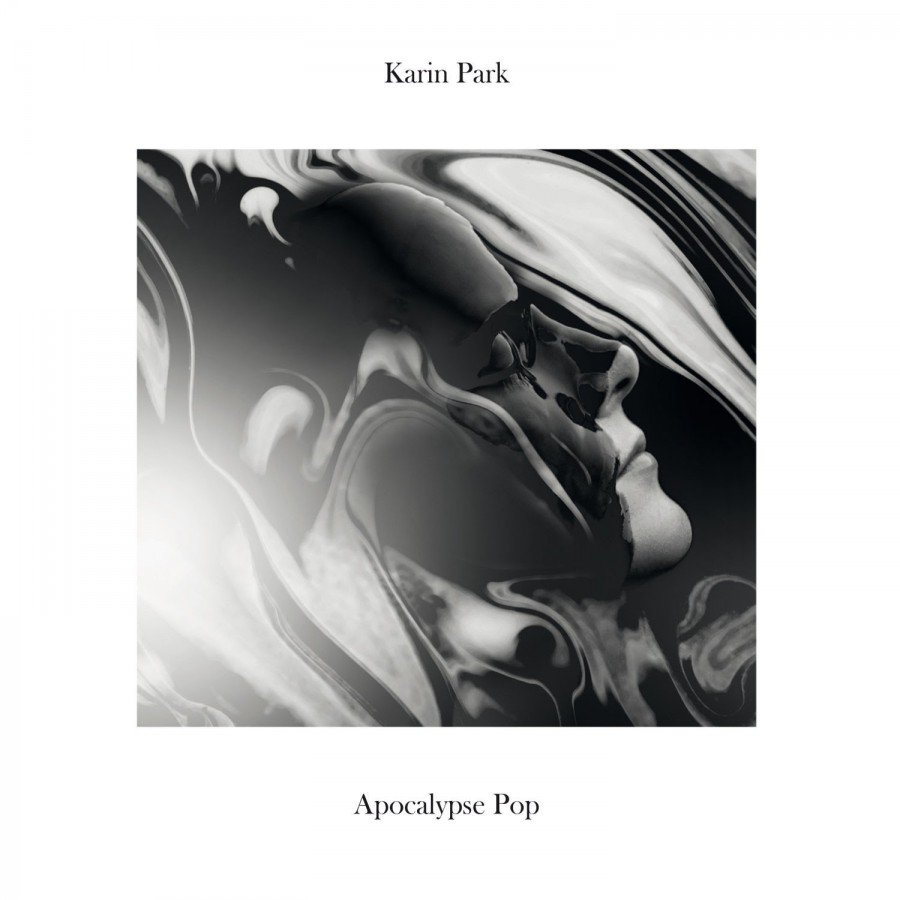 karinpark_apocalypsepop