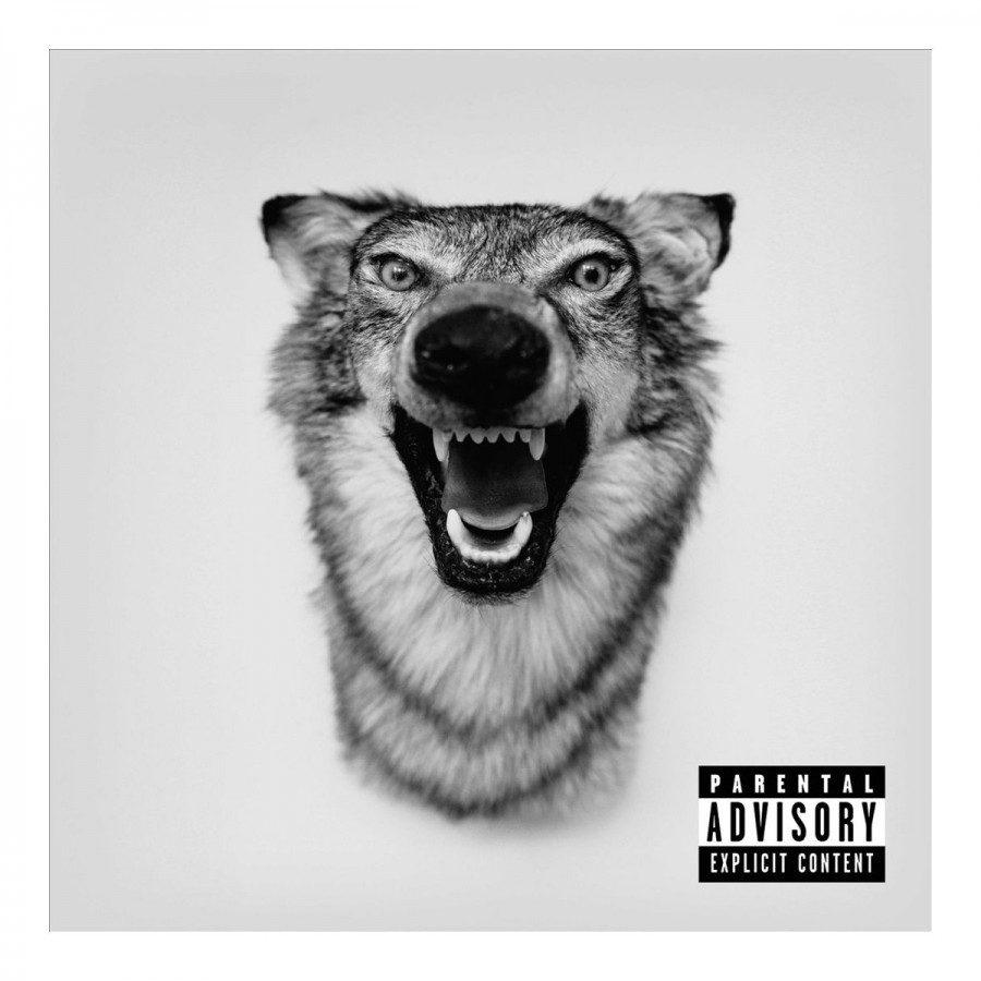 yelawolf_lovestory