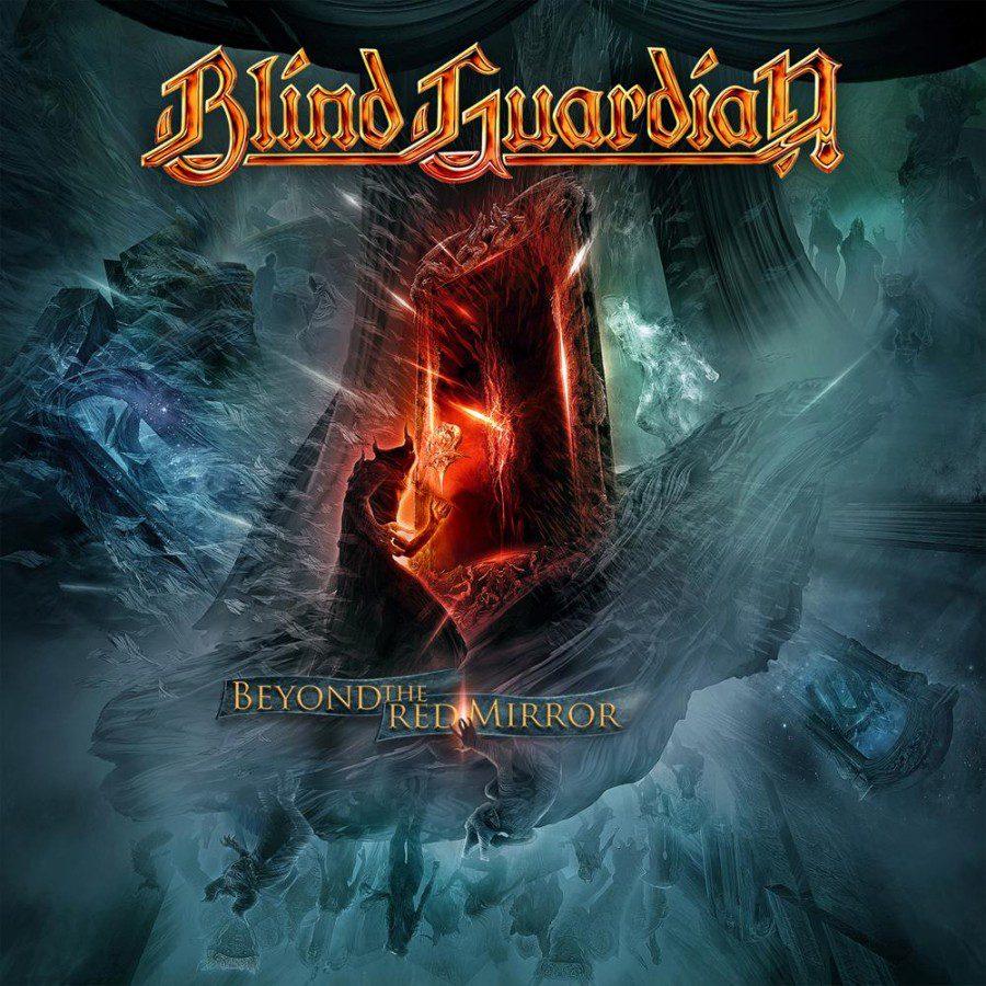 BlindGuardian_BeyondtheRedMirror