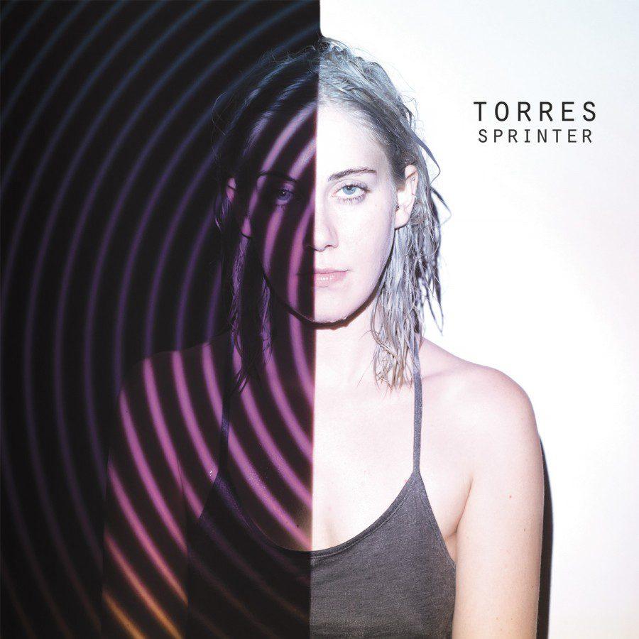 TORRES_sprinter