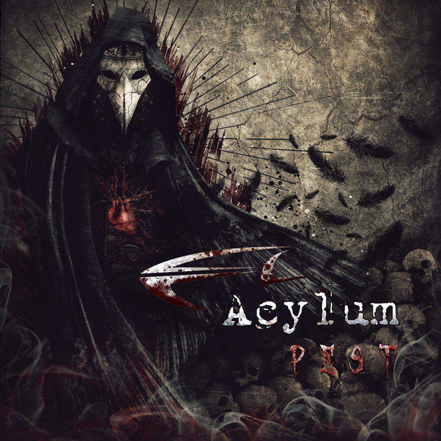 acylum_pest
