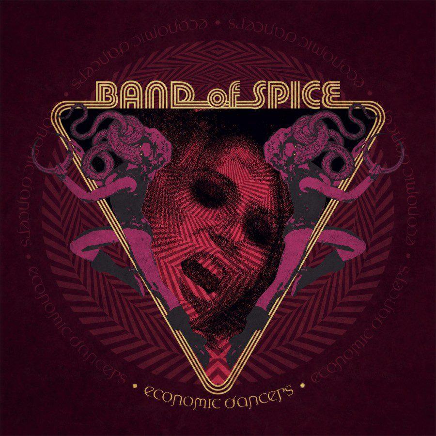 band of spice_economic