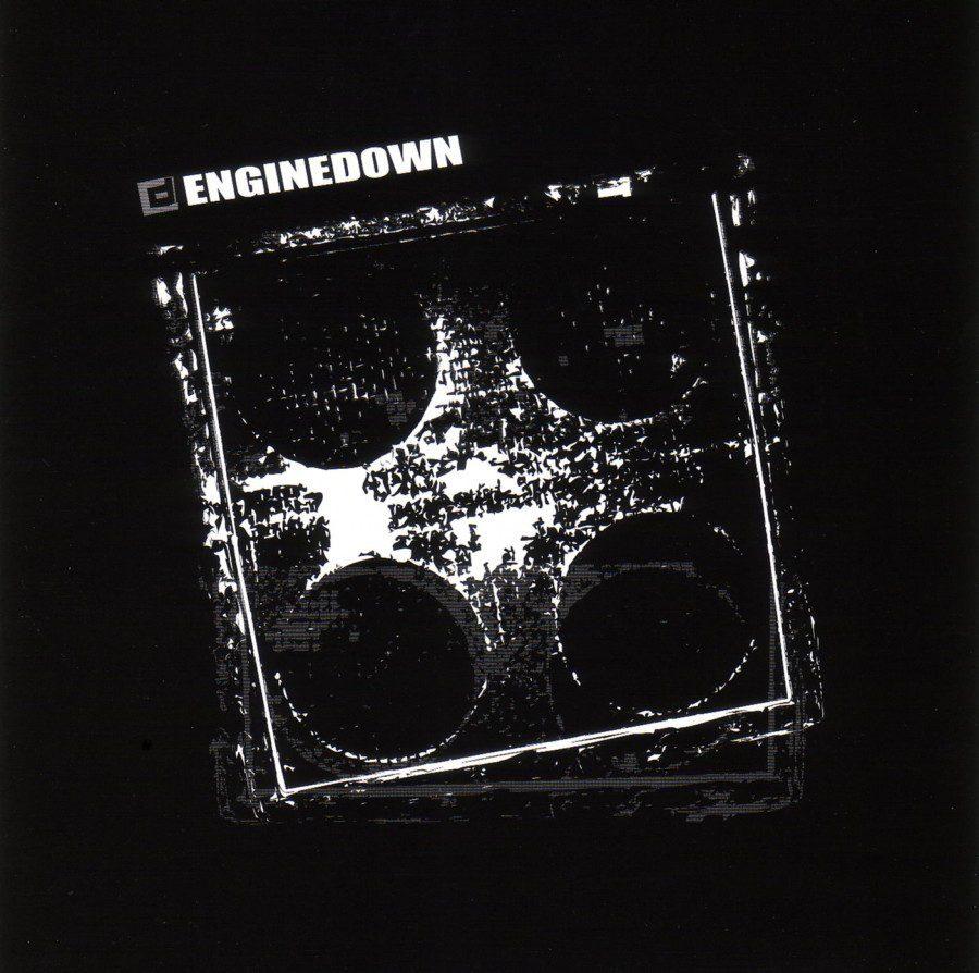 enginedown_eponyme