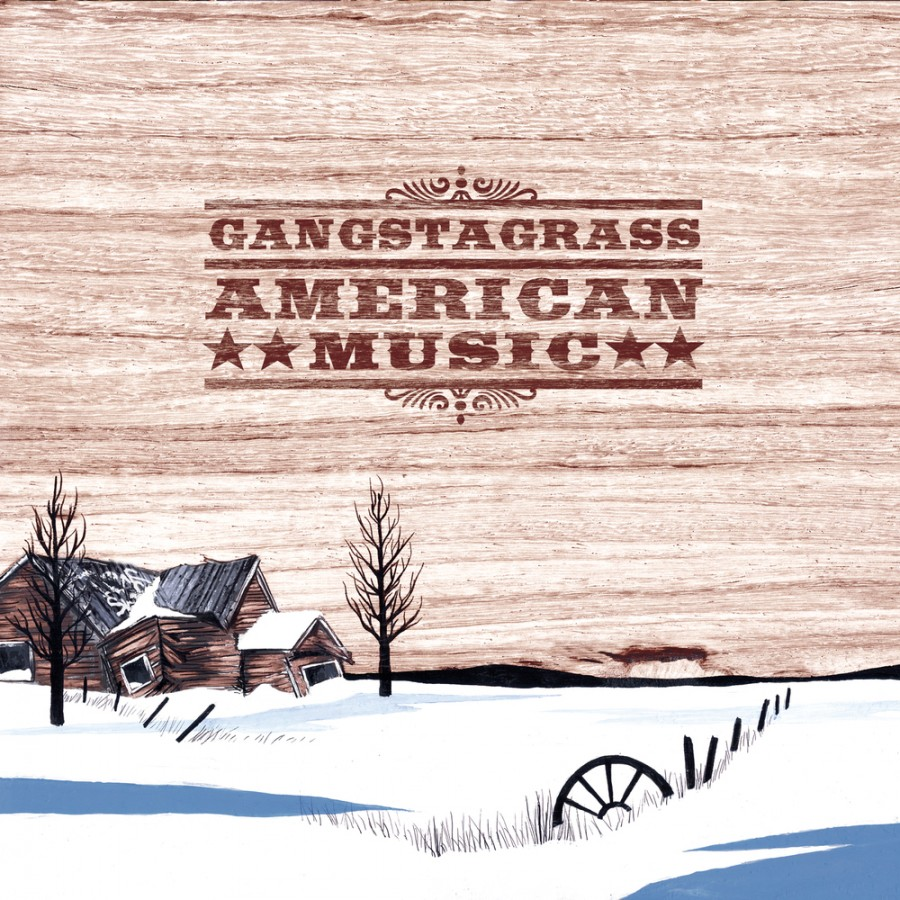 gangstagrass_american