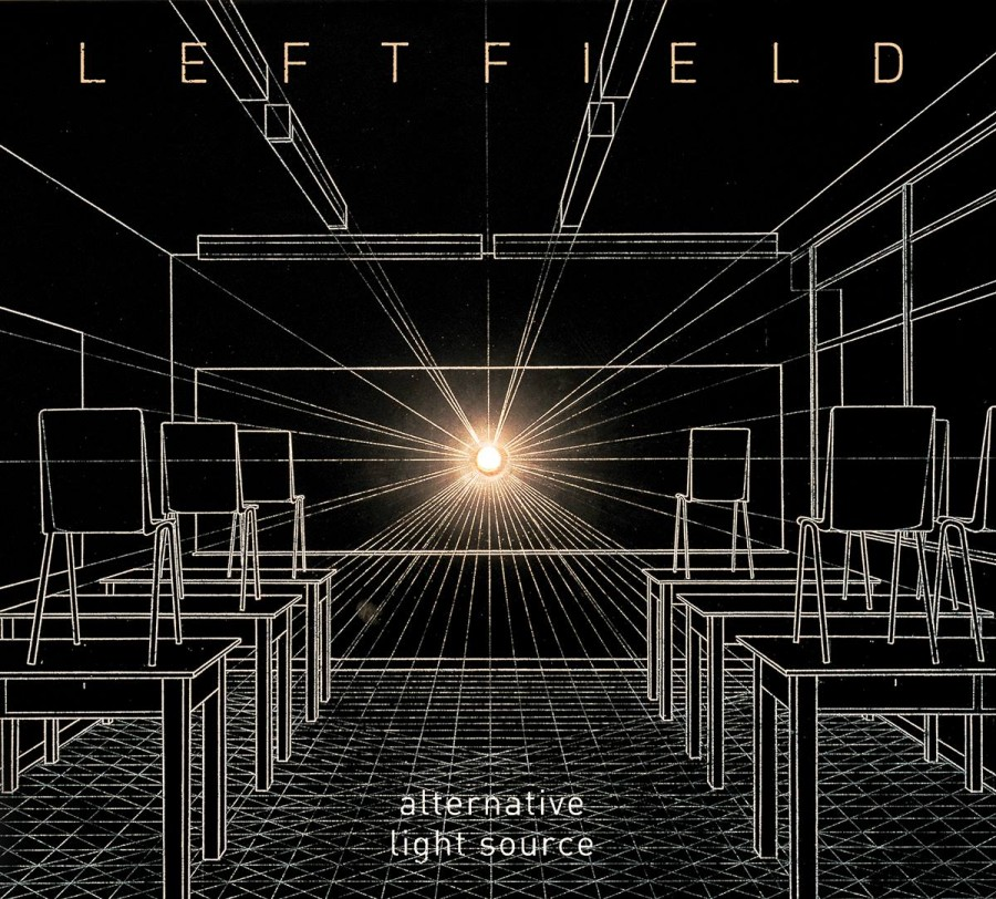 leftfield_alternativelivesource