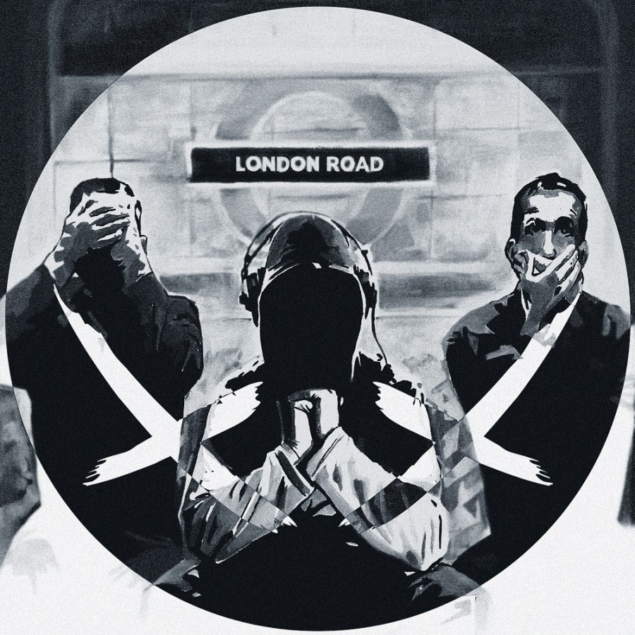 modestep_LONDON_ROAD_COVER
