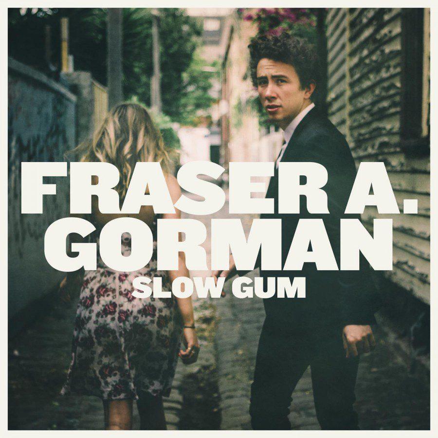 FraserGorman_SlowGum