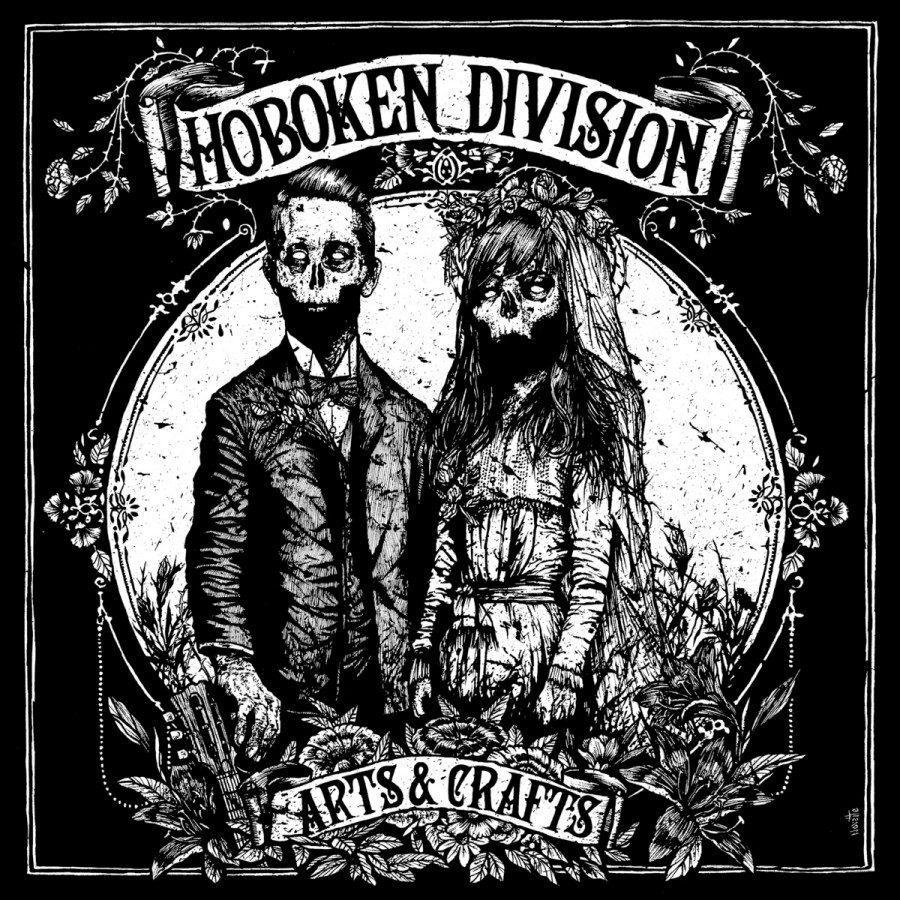 hobokendivision_arts