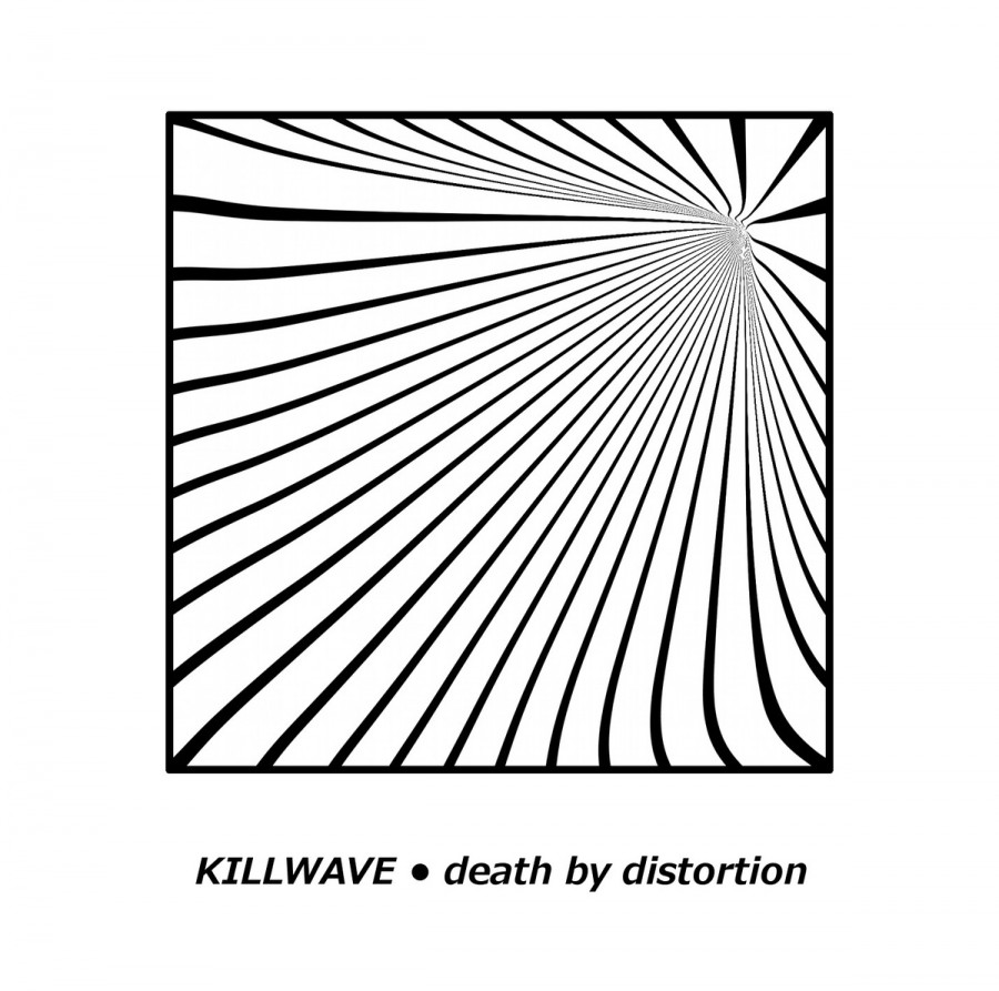 killwave_deathbydistortion