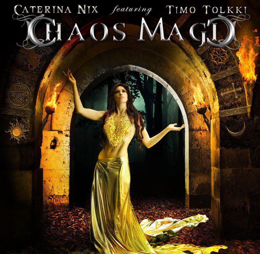CHAOS MAGIC cover_5565f211b75cb