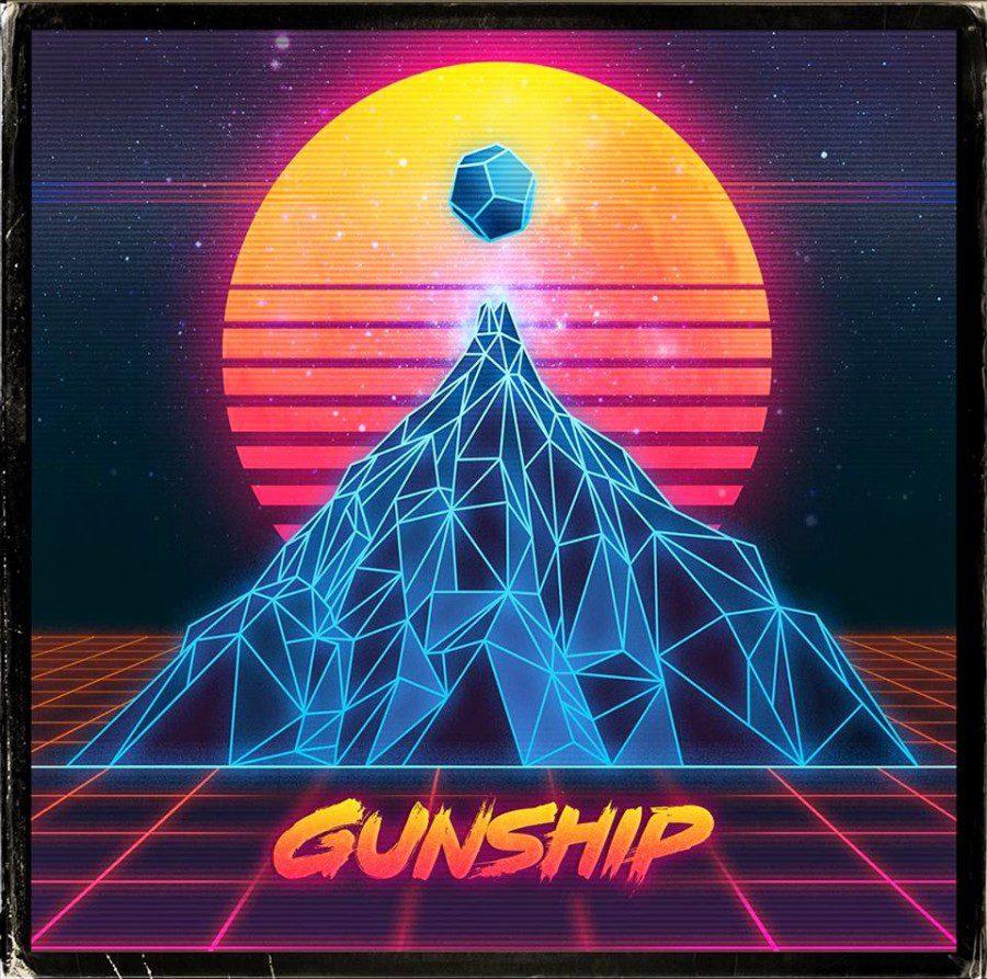 GUNSHIP_gunship
