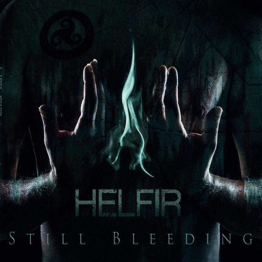Helfir_stillbleeding