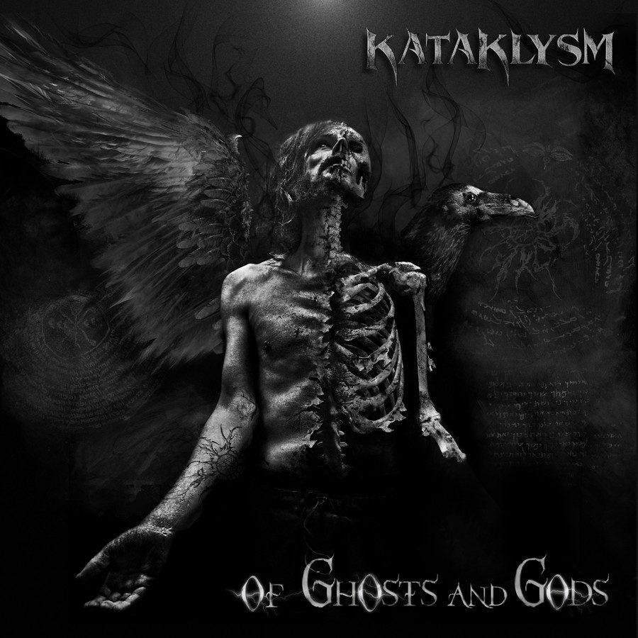 Kataklysm_OfGhostsAndGods