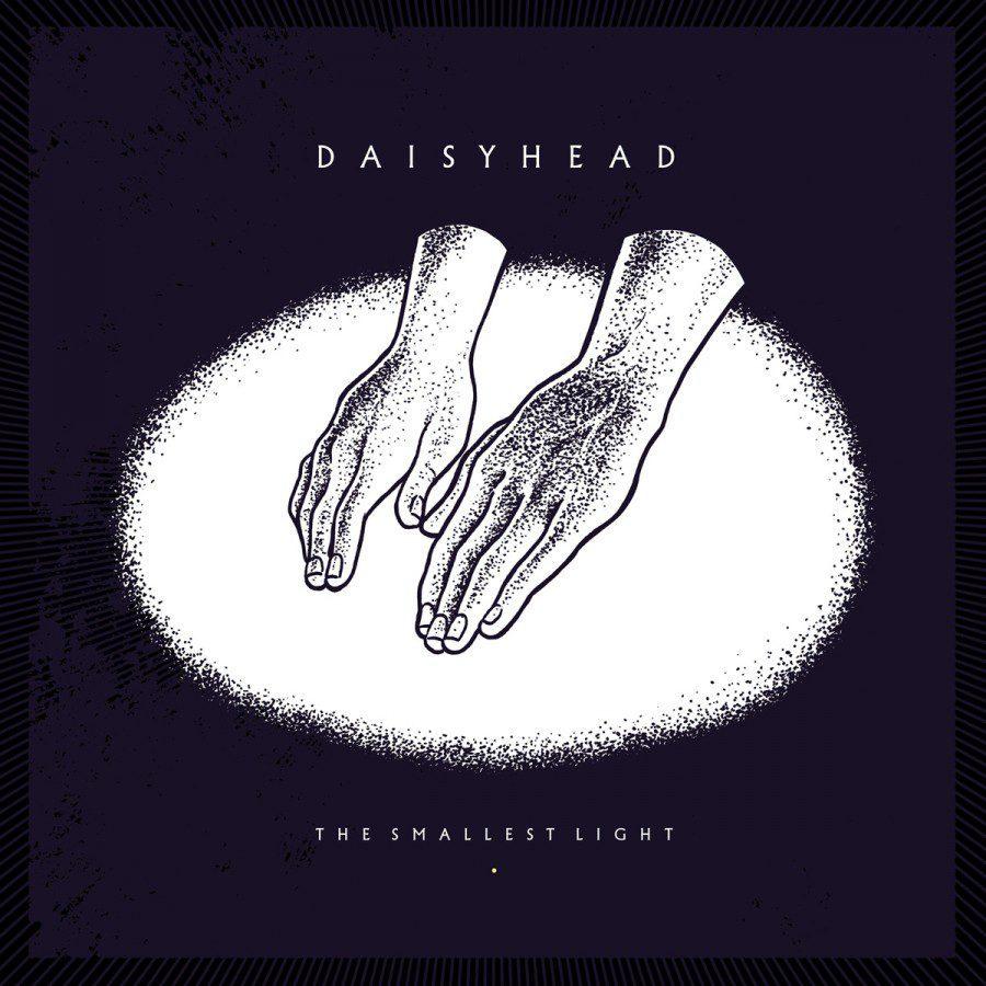 daisyhead_thesmallestlight