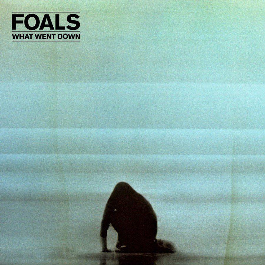 foals_whatwentdown
