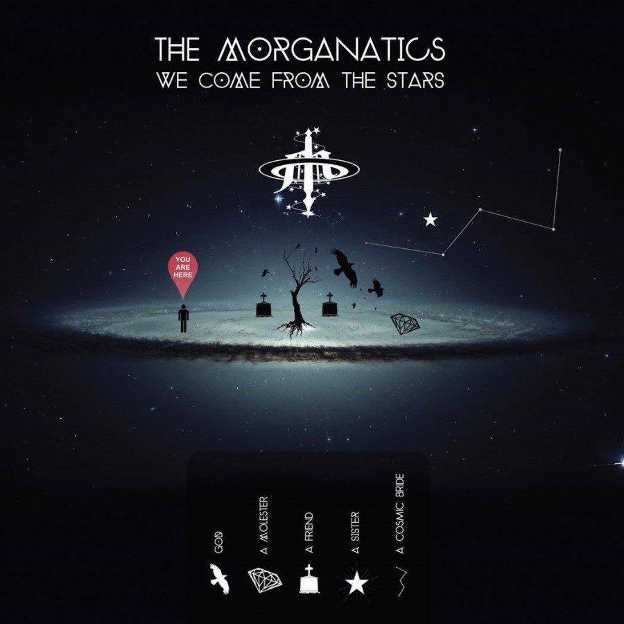 morganatics_wcfts_cover