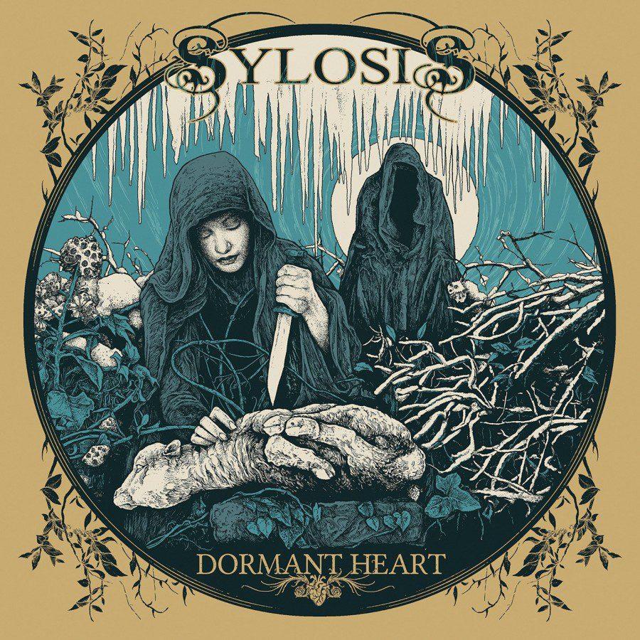 sylosis_dormantheart