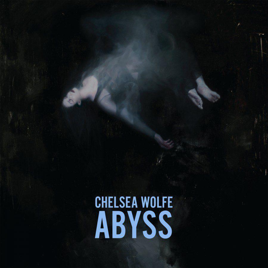 chelseawolfe_abyss