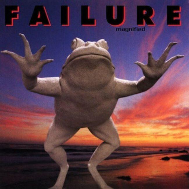 failure-magnified_1024x1024