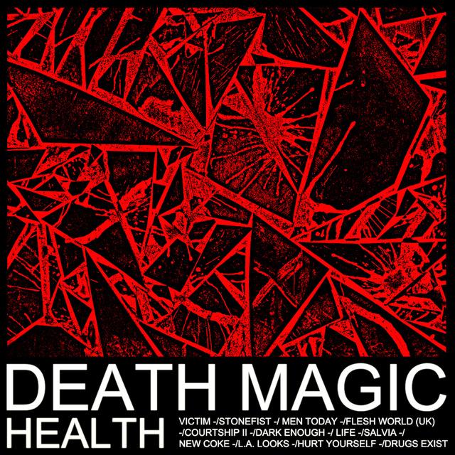 health_deathmagic
