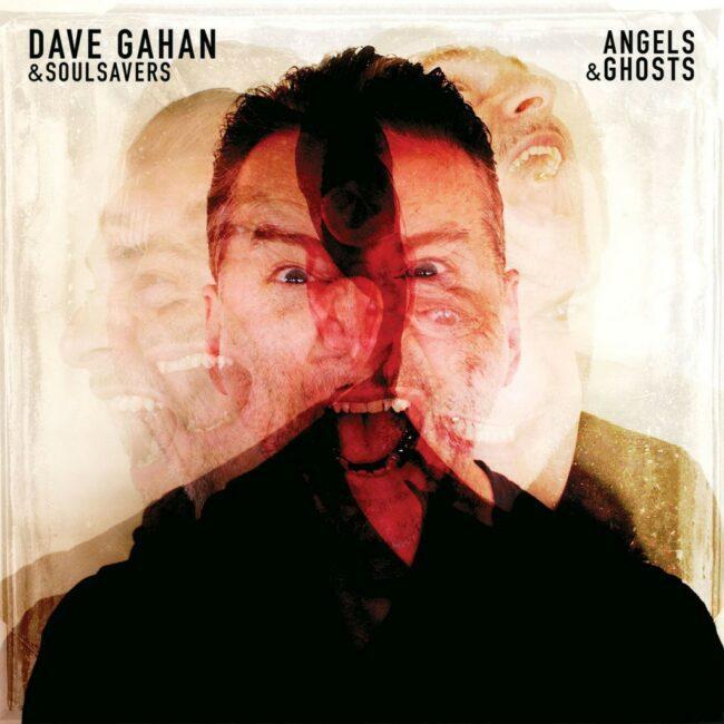 DaveGahan_Soulsavers_AngelsAndGhosts