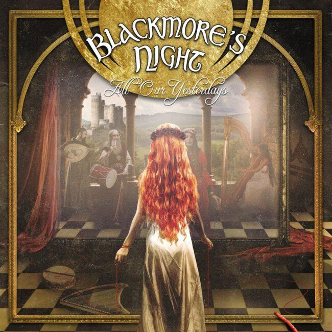 blackmoresnight_allour