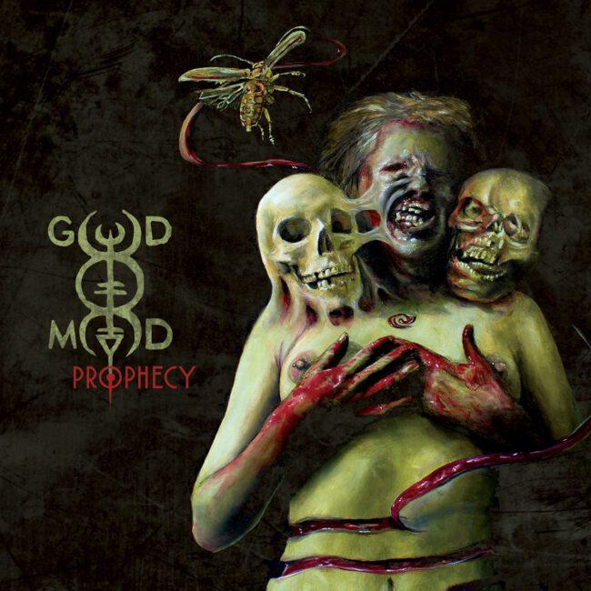 godmodule_prophecy
