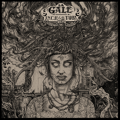 la_gale_cover_by_AMMO_400x400_72