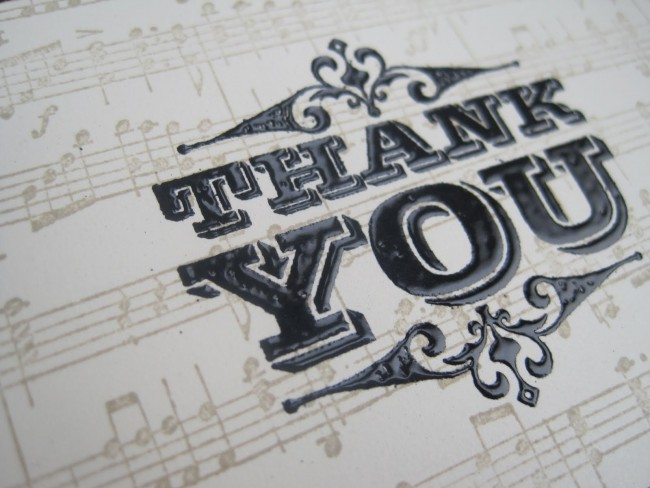 thank_you_music