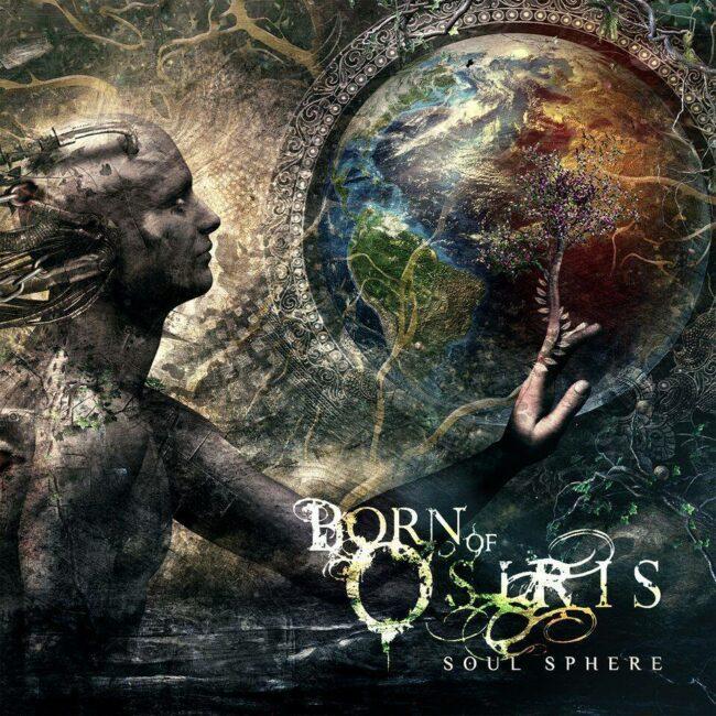 BOO_soulsphere