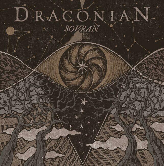 Draconian_Sovran
