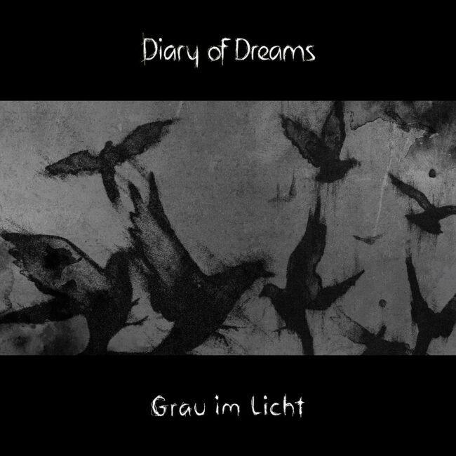 diaryofdreams_grau