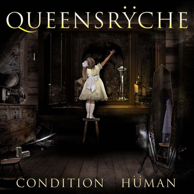 queensryche_ConditionHüman