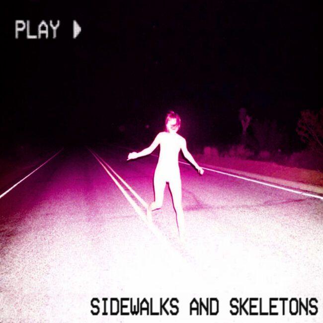sidewalksandsleletons_whitelight
