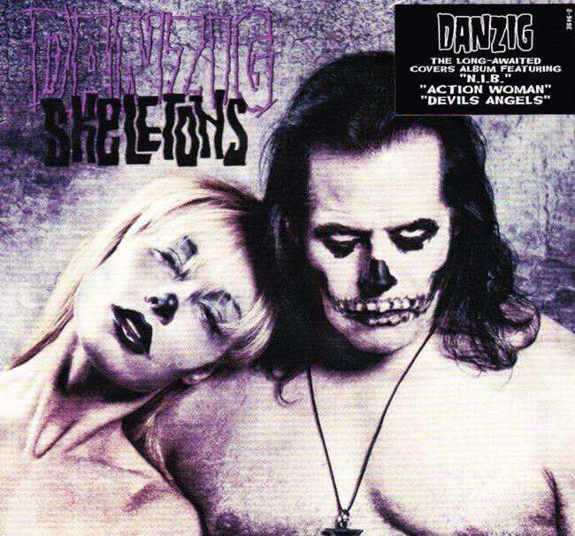 danzig_skeletons