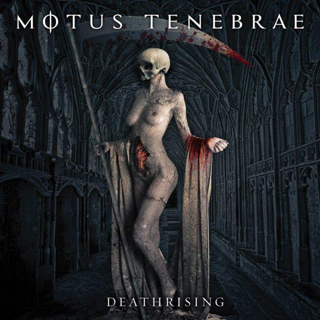 Motus-Tenebrae-cover