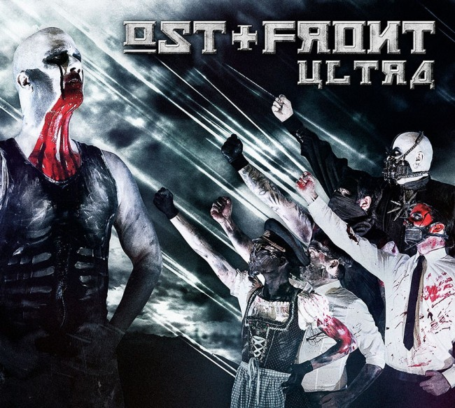 ost_front_ultra