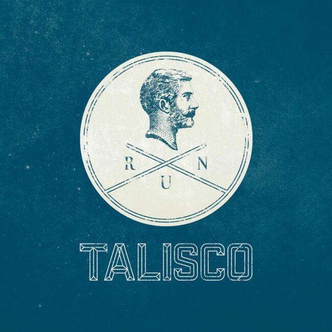 talisco_run