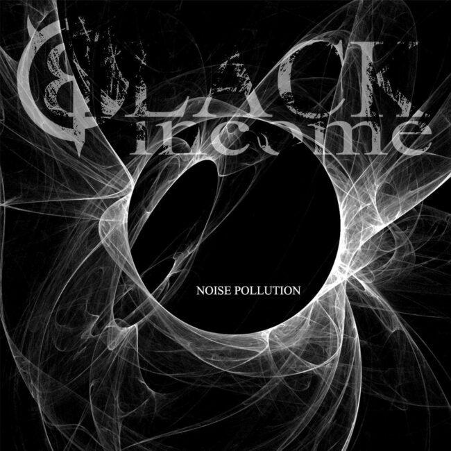 black-income-noise-pollution-99932