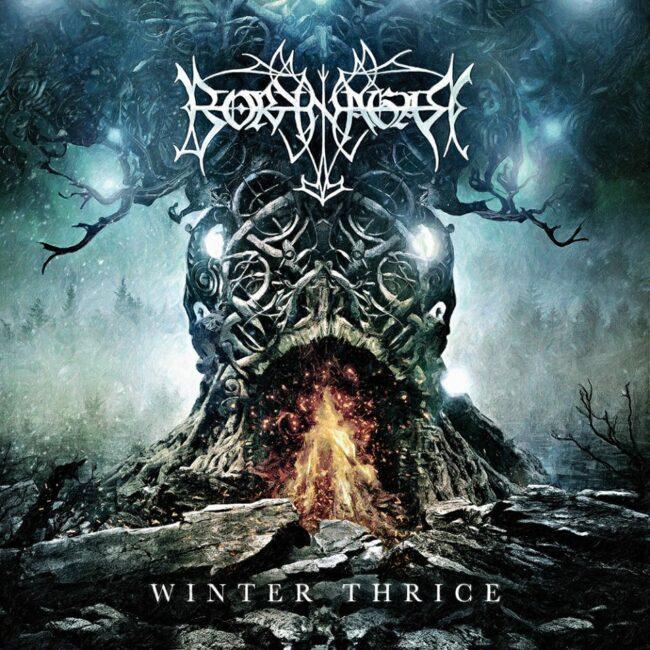 borknagar-winter-thrice-cover-artwork