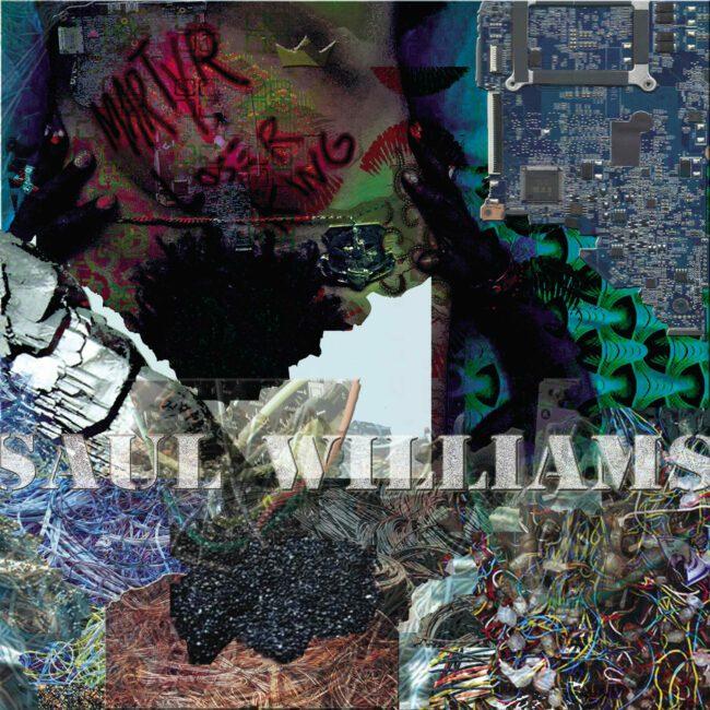 saul_williams_-MartyrLoserKing